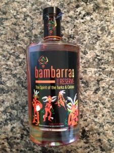 Bambarra