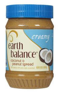 coconut-peanut