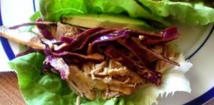 cuban-lettuce-wraps3-610x300
