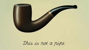 This_is_not_a_pipe_by_kaciukas
